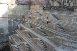 stepwell_bundi2