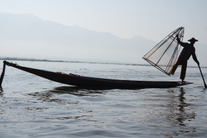 lac_inle_5