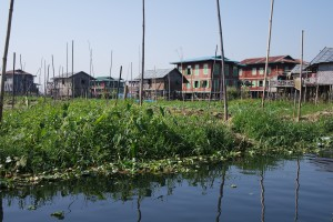 lac_inle_6