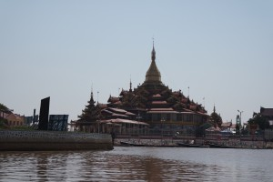 lac_inle_9
